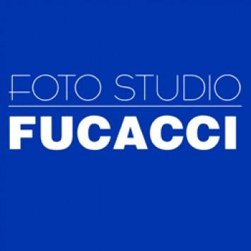 -logo_web