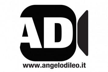 ADlogo-5ae35beb7a9d9