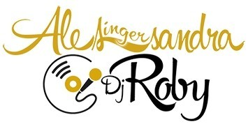 Ale-Singer-&-Roby-Dj-small-small-59ef9e5b387af