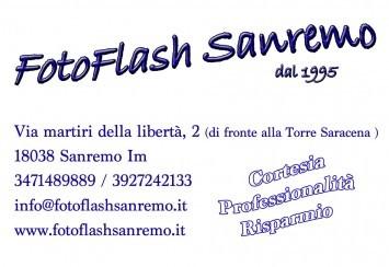 BIGLIETTO-VISITA-FRONTE-586a7590817b2