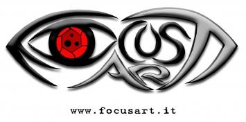 FocusArt-New-Logo-5c59ae1c6e9ba