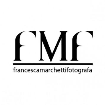 Logo-5a6f327a6f06b