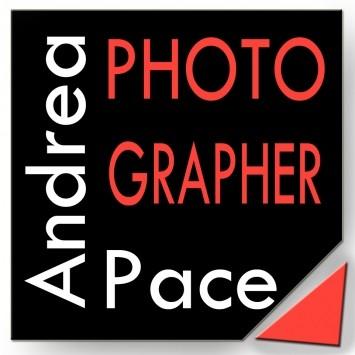 Logo-Andrea-Pace-Photographer-5745a00671330