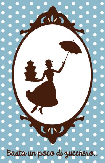 Logo-Bastaunpocodizucchero-PNG-57d1b10f2109b
