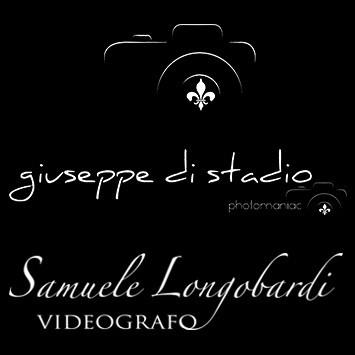 Logo-tuttoperglisposi-5a6f406adbc31