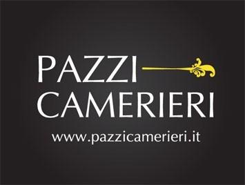 NEW-logo-pazzi-camerieri-nero-quadrato---italiano-335