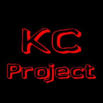 Sprire-KC-Projec-senza-anno