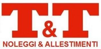 T&T-logo-ok-5aa6990e66a58