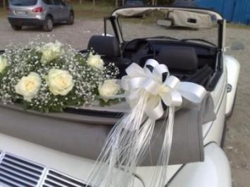 bouquet-dietro