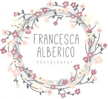 logo-575ebd73bc842