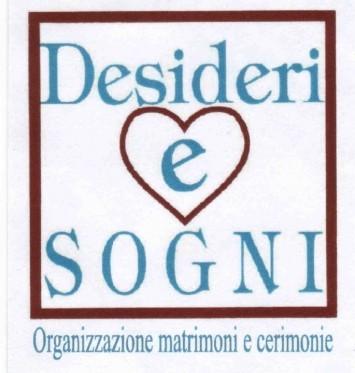 logo-5a09f646bf263