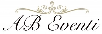 logo-ab_ghirigoro-57ea37853e878