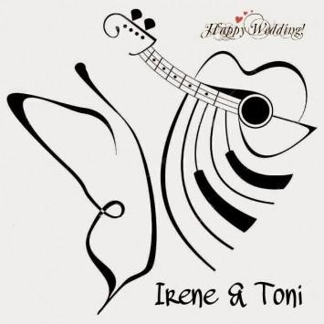logo-irene-e-toni-5772a86c42653