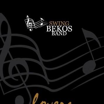logo-la-swing-bekos-band-5ae9c7b131cac