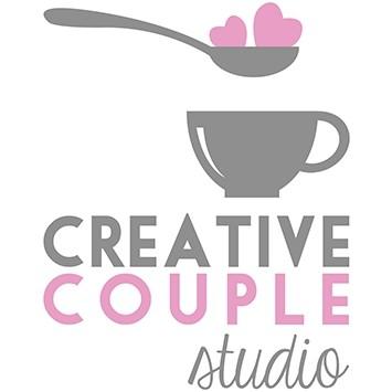 logo_couple_creative_tpgs-5800222d3696b