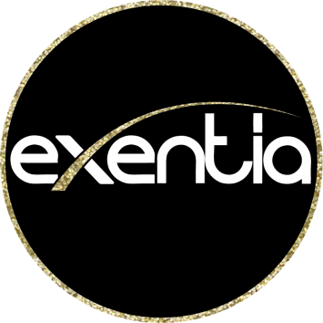 logo_round_simple-5ab36a2840ec3
