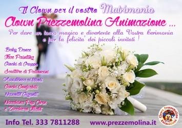 matrimonio-56c3a6383d551
