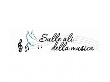 sulle-ali-della-musica-logo_2_163705-5afb627d42623