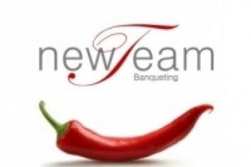 tmr_new-team-banqueting-logo_2_151992-56af5f9a86c2f