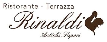 visita-rinaldi-02