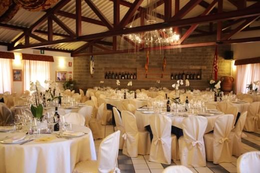 Ristoranti Matrimonio Toscana : Ristoranti matrimoni a siena tutto per gli sposi