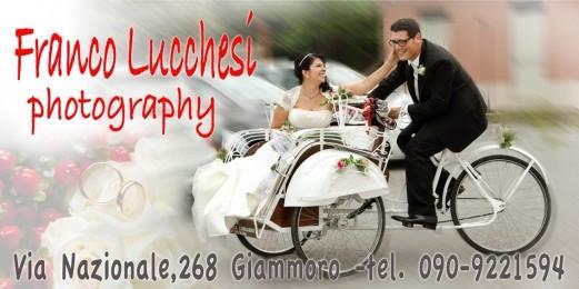 3e9461eb4e06 Matrimonio in italia