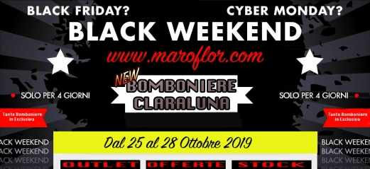 Black-Weekend-2019-5db086a6a89d5