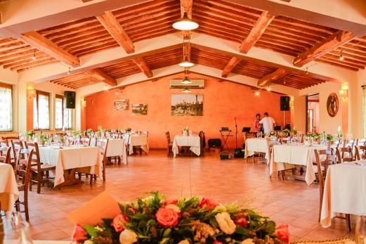 Ristoranti Matrimonio Toscana : Ristoranti matrimoni in toscana tutto per gli sposi