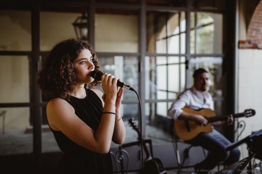 Estate-Live-Music-Musica-Matrimonio-Veneto-Villa-Barbarigo-5c867514e8f9c