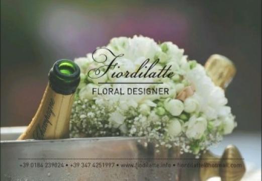 Fiordilatte-5889d5c8e9ad8