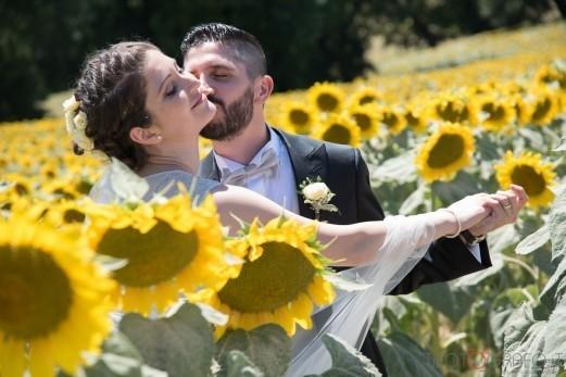 Foto-–-Matrimonio-Carlo-&-Isabella-–-Tifotografo-iT-Studio-Fotografico-Montesilvano-Pescara-–-Wedding-23-5ad9c1ab709ba