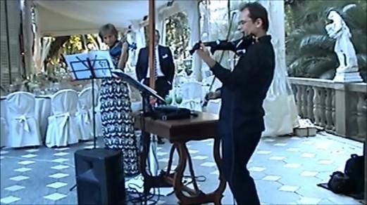 Jazz-con-2-violini-elettrici