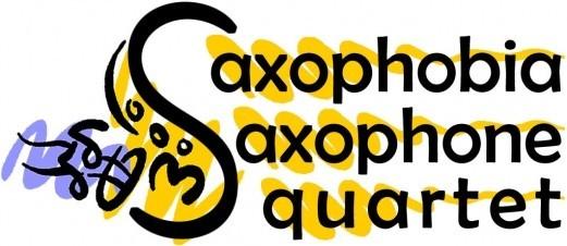 Logo-Saxophobia-5816362b4d86e