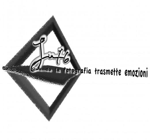 Logo3bn