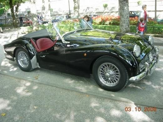 Noleggio-auto-Treviso-Triumph_05-5834c95e5321c