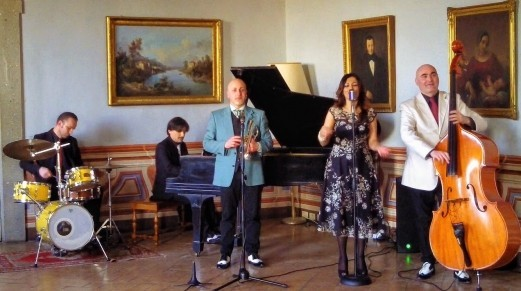 Quintet-Villa-Grazioli-1-5ab1048712983