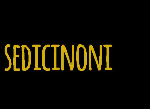 SEDICINONI-LAB