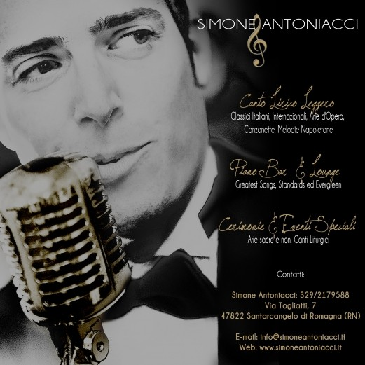 Simone-Antoniacci
