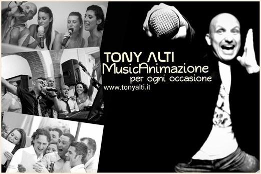 TONY-ALTI-521-PX