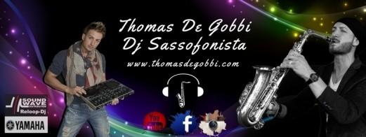 Thomas-De-Gobbi-Dj-Sassogonista-58de19823e1c5