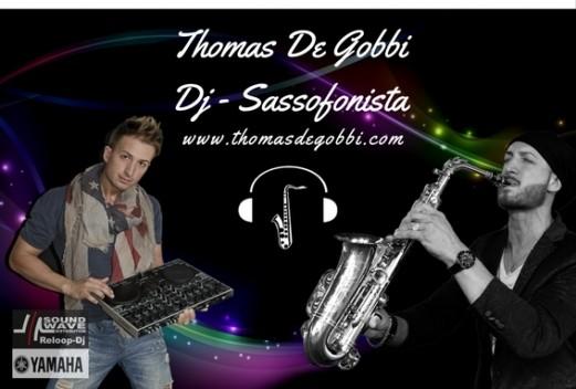 Thomas-De-GobbiDj---Sassofonista-58de16d0e6f69