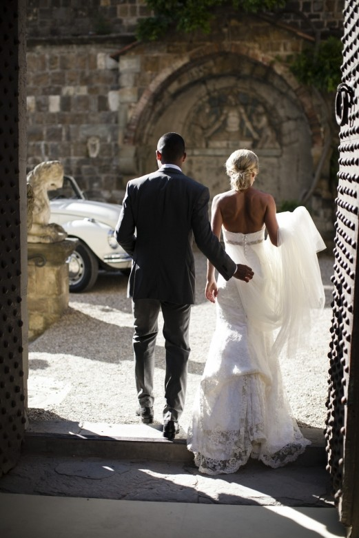 Wedding-planning-Tuscany_5-1365x2048