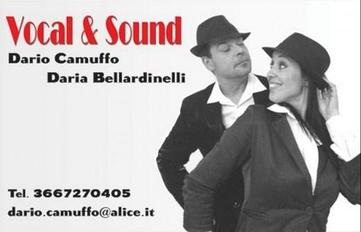 biglietto-vocal-&-sound-58072fbac92ee