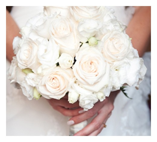 bouquet_e_addobbi_floreali-5909a48ae0b0f