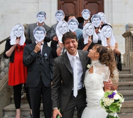 bruno-ravera-wedding2-57456035d9404