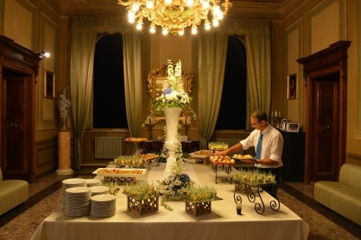 buffet-a-villa-clarice-5a09f646a714b