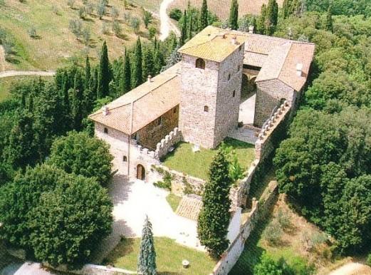 castello-03-cartolina-zoom-57fb6b6990c1b