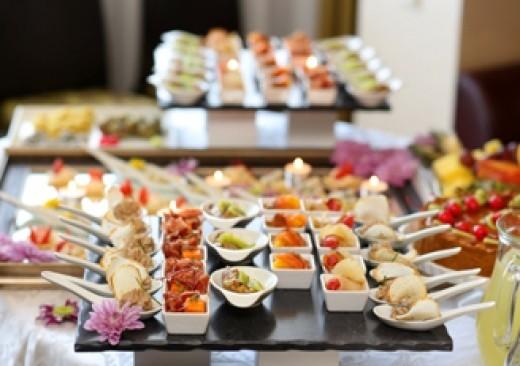 catering-583563eda240d