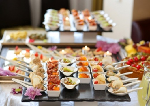 catering-58ca65220d4bc