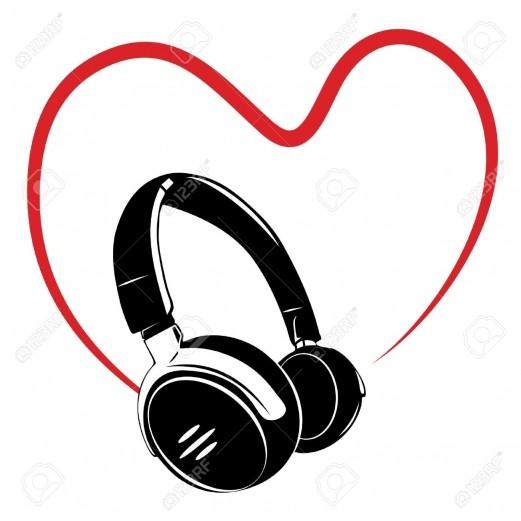 dj-art-music